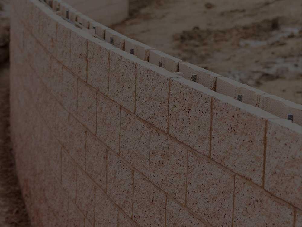 Montclair Landscape Construction